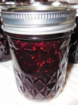 How to Make Blackberry Jam