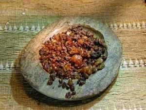 Myrrh-Oils-of-the-Bible