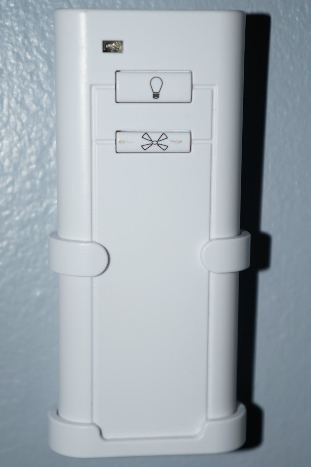 Bedroom Light Switch Near Bed