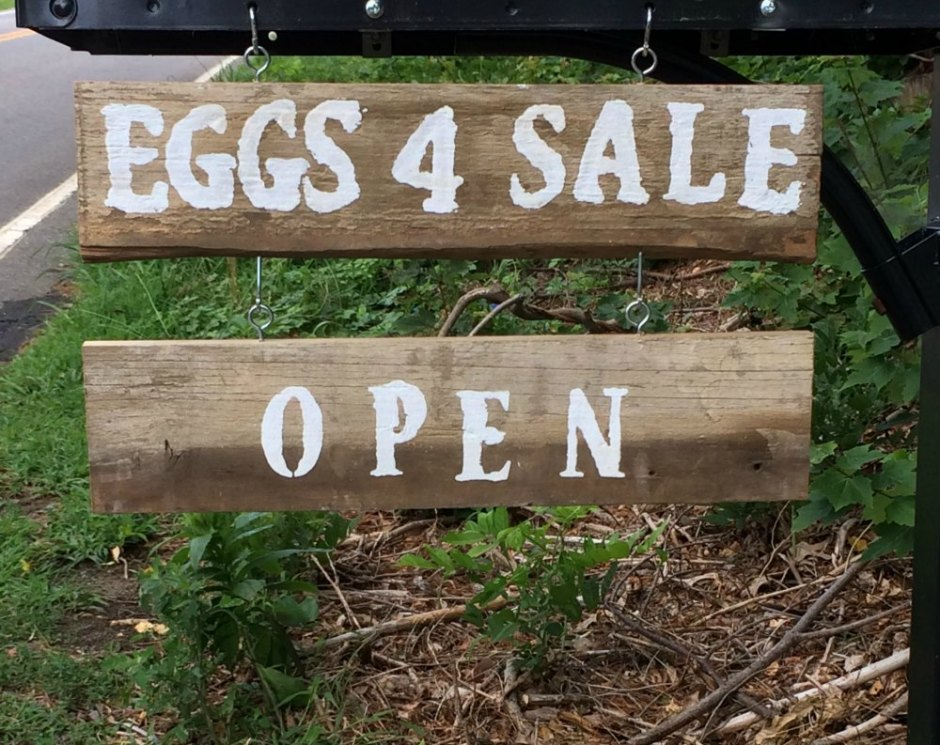 Eggs-For-Sale-Sign-From-Reclaimed-Wood