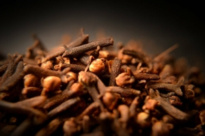 Treat Chigger Bites With Clove Essential Oil