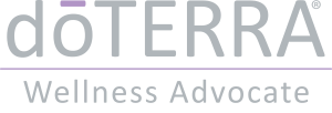Certified doTERRA Wellness Advocate
